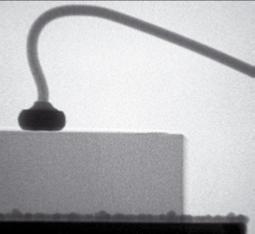 Sistema di ispezione a raggi x 2D e Laminografia da vicino 4